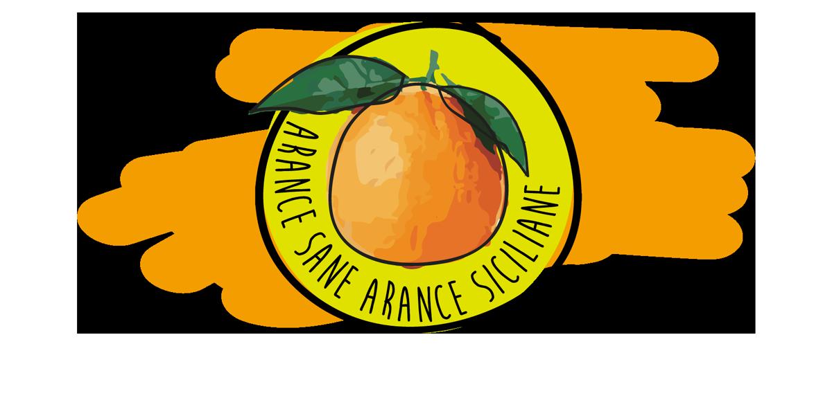 arance sane per incucinacondaiana