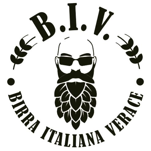 Birra Italiana Verace